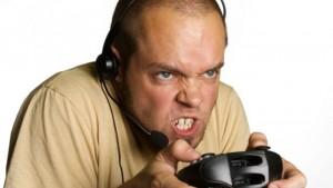 angry-gamer