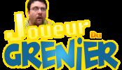 Le Joueur du Grenier : le retro-gaming à la Française