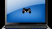 L'émulation : comment accéder à tous les jeux ?