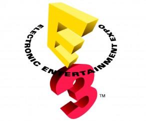 L'E3 2015 : Quoi de nouveau pour les amateurs de jeux vidéo?
