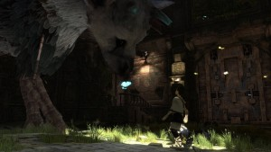 the-last-guardian-playstation-3-ps3-1299141161-052