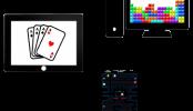 Le casual gaming et le mobile, l'émergence d'un nouveau système de jeu