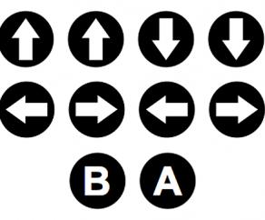 Les Cheat codes, l'art de jouer à sa manière