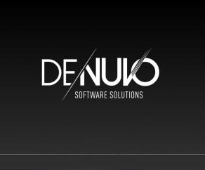 DRM Denuvo : c'est peut-être la fin du piratage des jeux sur PC
