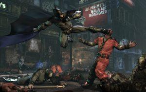 batman_arkham_city_image