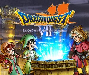 jeux-dragon-quest-vii-quete-vestiges-monde_tablettes-1