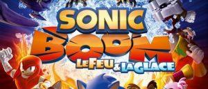 sonic-boom-le-feu-la-glace-des-tas-de-videos-46243-7756
