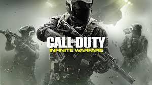 call-of-duty-infinite-warface
