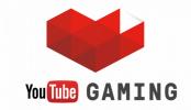 Ne ratez pas les vidéos de jeux sur YouTube grâce à l'application YouTube Gaming