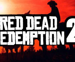 Red dead redemption 2 sortira prochainement