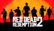 Sortie de Red Dead Redemption 2 en 2018 : attendez l'an prochain pour profiter du jeu !
