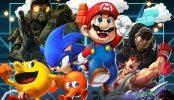 Top 5 des meilleurs jeux vidéo de tous les temp