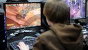 Quel amplificateur WiFi pour jouer en ligne à la maison ?