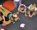Quels jouets choisir pour développer l'imagination de vos enfants ?