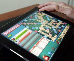 Comment gagner au Scrabble ?