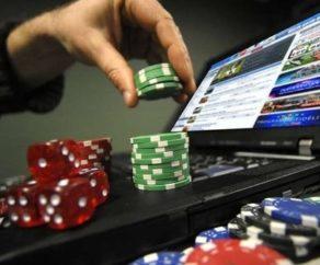 Comment gérer sa dépendance aux jeux d'argent ?